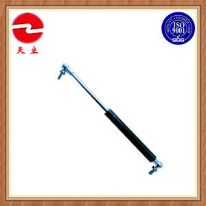 Gas Spring Strut Lift with Metal Ball for Tooling Box/Autos