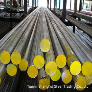Best Price Stainless Steel Bar (317L) pictures & photos