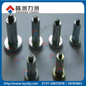 Snow Area Antiskid Tungsten Carbide Nail Studs