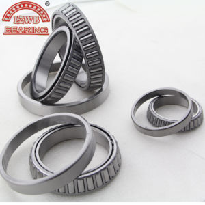 Hot Sales Taper Roller Bearings for Equipments (30210) pictures & photos