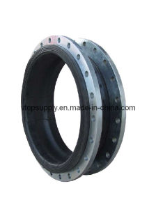 Larger Size Rubber Flexible Joint pictures & photos