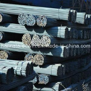 Supply Deformed Steel Bars Steel Rebar, Deformed Steel Bar, Iron Rods for Construction pictures & photos