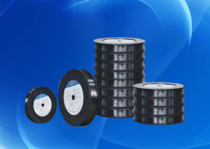 High Strength Molybdenum Wires for Emd pictures & photos