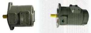 Tokimec Sqp Hydraulic Double-Acting Vane Pump pictures & photos