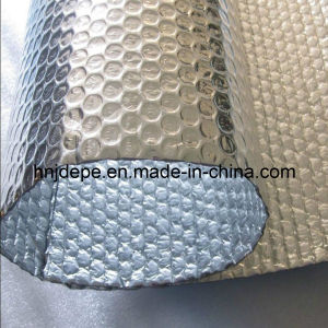 Aluminum Foil Bubble Insulation (JDAC02)