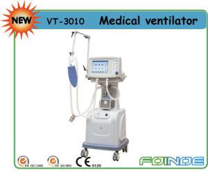 Vt-3010 New Product Ventilator Machine Price pictures & photos