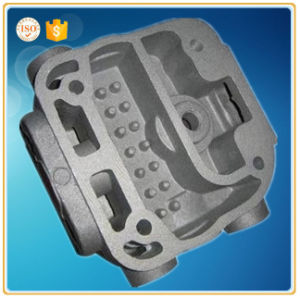 Steel Investment Casting Part with High Quality