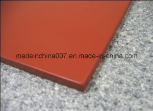 UV Colorful Decorative Fiber Cement Board pictures & photos