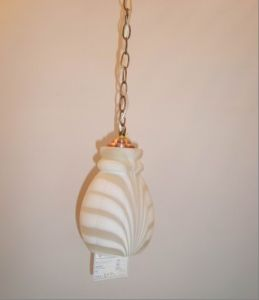 Modern Simple Fashion Pendent Lamp pictures & photos