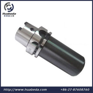 CNC Tool Holder for SLA Side Lock End Mill Shank pictures & photos