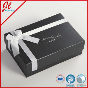 2015 Latest Luxury Wine Bottle Paper Storage Boxes with Driver pictures & photos