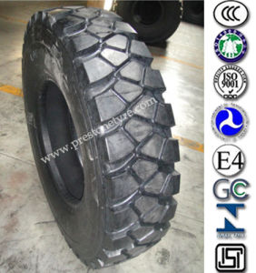 Crane Tyre/Dump Trucks Tyre Radial OTR Tyre 16.00r24 pictures & photos