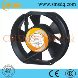 Cooling Fan (SF-1725) pictures & photos