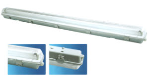 Water Proof Lighting Fixture (A type) pictures & photos