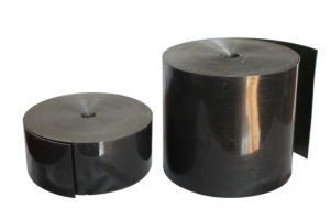 Heat Shrinkable Sleeve for Pipeline Joint Usage pictures & photos