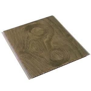 2014 New Design PVC Panels Wooden Surface pictures & photos