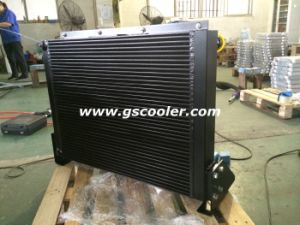 Mobile Heat Exchanger with Fan pictures & photos
