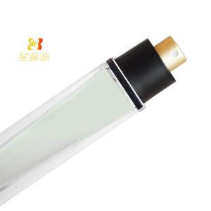 Body Sprays OEM Designer Perfume Frence Fragrance Men Perfume pictures & photos