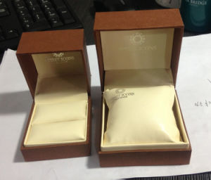 Jewellery Gift Packaging Boxes, Customized Paper Jewelry Boxes pictures & photos