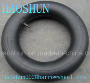 325-8 Wheelbarrow Tube with Good Quality pictures & photos