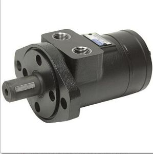 Blince Omph50-H2kg Replace Eaton Char-Lynn 101-1025 Orbit Motor (2.8 in3/r) pictures & photos