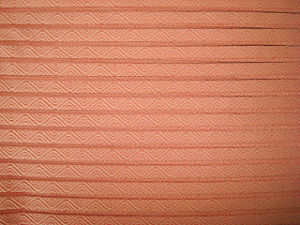 Cotton Polyester Jacuqard Stretch Fabric pictures & photos