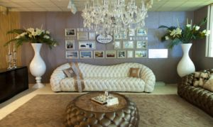 Luxury_Italian_Design_High_Back_Chesterfield_Leather (1) pictures & photos