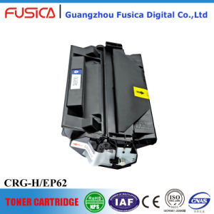 Black Toner Cartridge for Canon CRG-H/ EP62 use in LBP-840/850/870/880/910/1610/1620/1810/1820