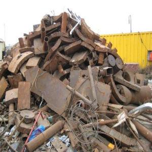 Hms 1 & 2 Iron Scrap pictures & photos