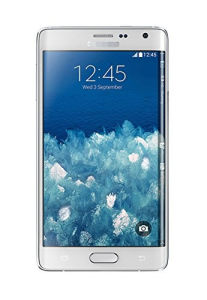 100% 4G Unlocked Mobile Phone (Note 2 N7100) pictures & photos