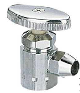 Angle Valve for Mexico Market pictures & photos