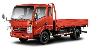Powlion T20 3.5 Ton Diesel Cargo Truck (ZB1040JDD6F)