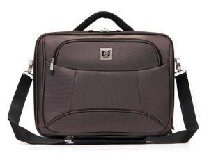 Wholesale Handbag Shoulder Laptop Bag (SM8963) pictures & photos