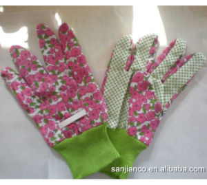 Gardener Gloves pictures & photos