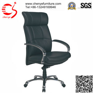 Fashion Design High Back Manager Office Chair (CY-C8031 KTG)