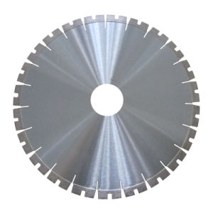 Various Diamond Tools for Cutting Grinding Polishing Drilling pictures & photos