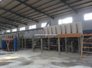 Mineral Fiber Ceiling Equipment pictures & photos
