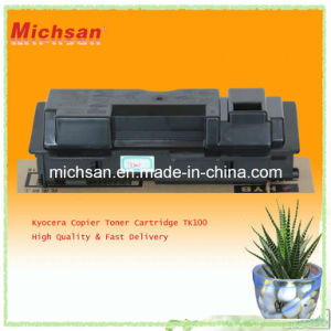Toner Cartridge TK100 for Kyocera copier