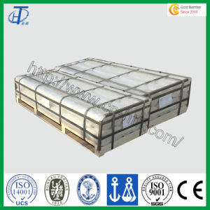 Hot Sale Magnesium Alloy Billet Slab Rod pictures & photos