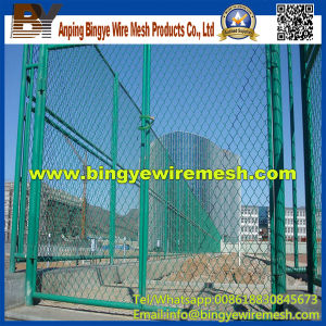 Privacy Slats for Chain Link Fence From Manufacture pictures & photos