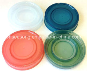 Plastic Bottle Cap / Bottle Closer / Plastic Lid (SS4302) pictures & photos