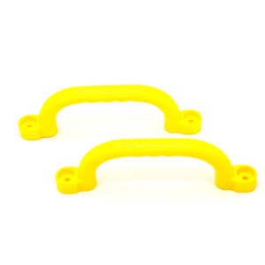 Plastic Safety Handles pictures & photos