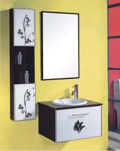 Bathroom Cabinet (YL-A36)