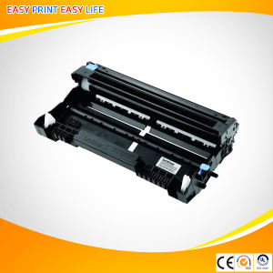 compatible Toner Cartridge for Brother DR3000 pictures & photos