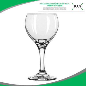 Restaurant Tableware Solution Red Wine Glass pictures & photos