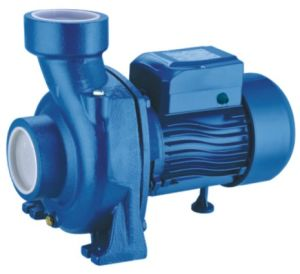 2inch 3inch 4inch 2HP/3HP/4HP Hfm Electric Centrifugal Peripheral Water Pump 5am/6ar/7br pictures & photos