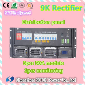 AC to DC Rectifier 50A Module 2900W pictures & photos