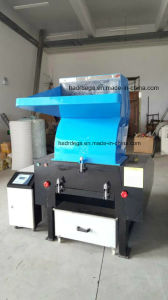 Crushing Machine with  Flake Blades for Plastic Pipe, Sheet, Shell pictures & photos