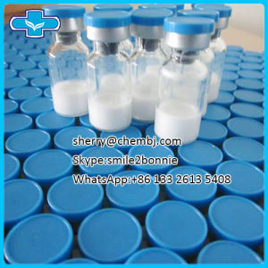 Pharmaceutical Raw Material Anti-Aging Peptides Powder Epitalon pictures & photos