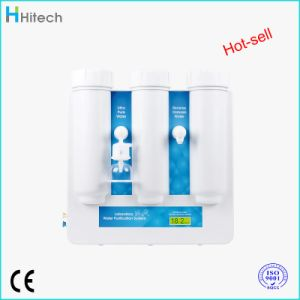 High-Quality and Cheap up Di Water Purification System for Laboratory Equipments